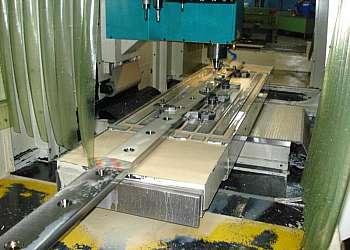 Afiação de facas industriais preço